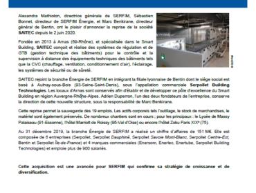 cp-saitec-0720